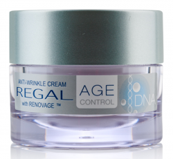 age-control-renovage-s--botox-effect-a-hyaluron-dna