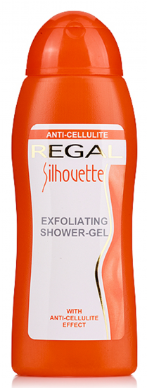 anticelulitide-silhouette-exfoiacni-sprchovy-gel