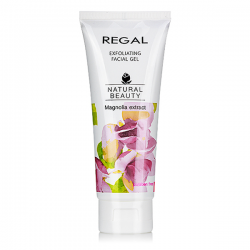 beauty-exfluacni-gel7