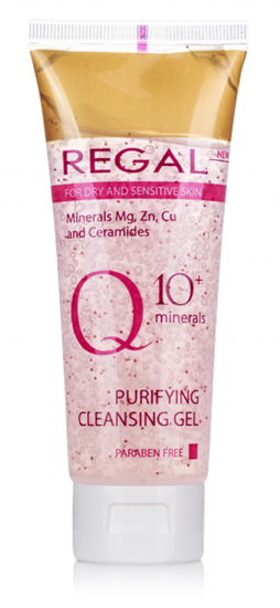 q-10-mineral-gel-png2