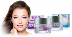 regal-age-control--botox-effect-a-hyaluron-s-dna-produkty