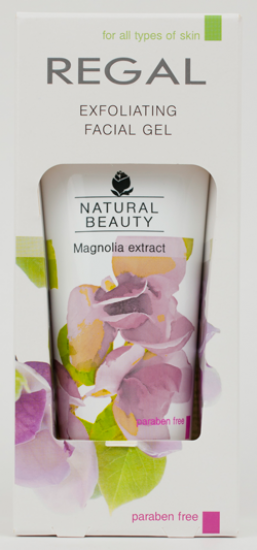 regal-beauty--exfoliacni-gel-na-plet.png