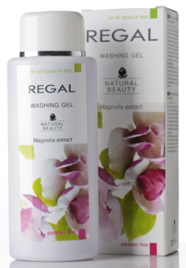 regal-beauty-antibakterialni-cistici-gel-do-hloubky