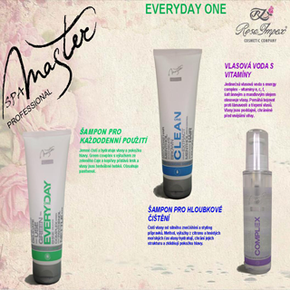 NOVINKA EVERYDAY-ONE- Profesional vysoce kvalitni kosmetika. (2)