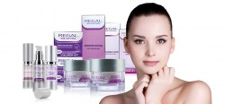 Regal Age control Hyaluron lift a botulin effect