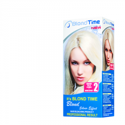 blond-time-blondar-silver-effect-2