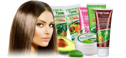 herbal_time_1400x650-saponi-png-1400-6507