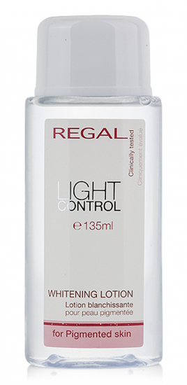 lotion-light-kontrol-png