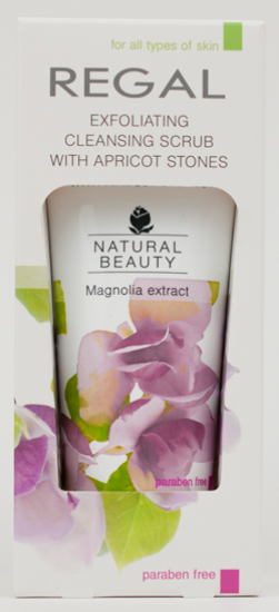 regal-beauty-exfoliacni-cistici-peeling